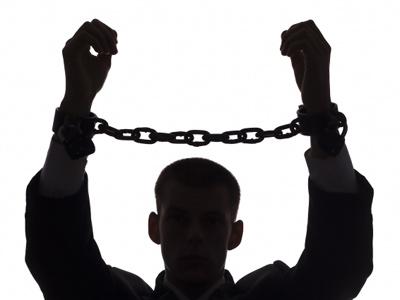 Esclavitud...abolicion.....evolucion..